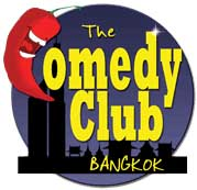 comedy-club-bangkok-logo