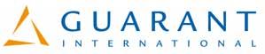 guarant-logo