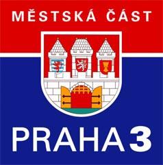 praha3-logo