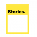 stories-150x150