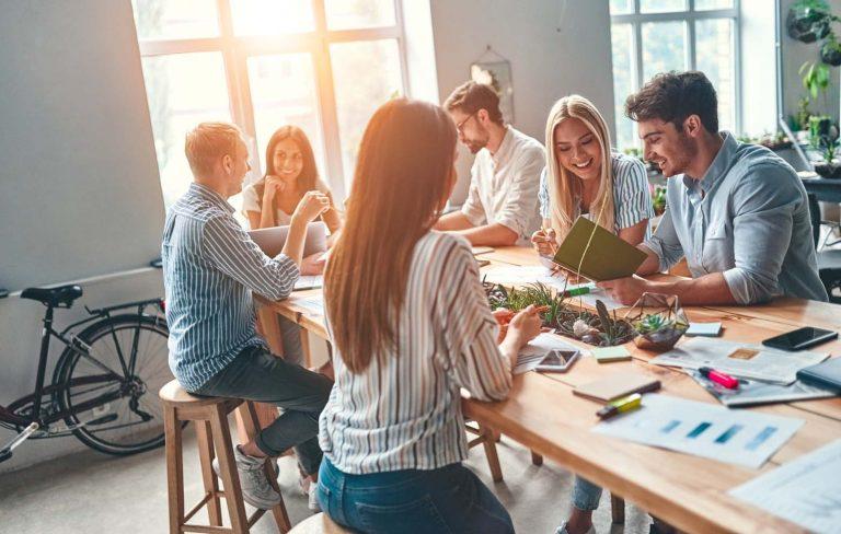 IT vs. soft-skills: Které dovednosti podceňujeme?