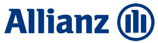 allianz logo-small