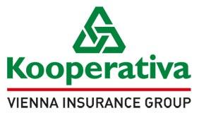 kooperativa-logo-small